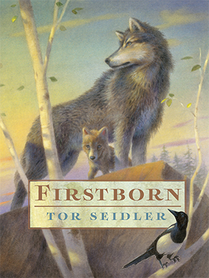 firstborn-news