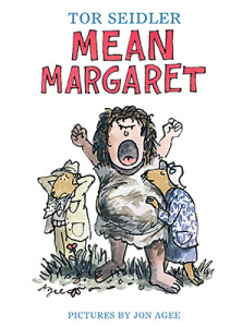 mean-margaret-news