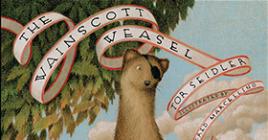 wainscott-weasel-news